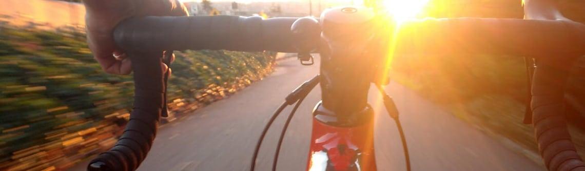 How Often To Change Bike Bearings