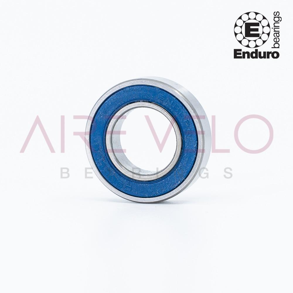ENDURO 6802 LLB BEARING