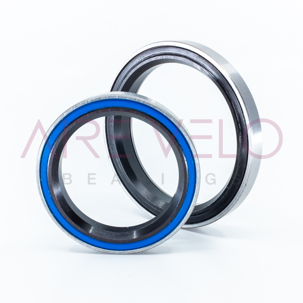 CANYON EXCEED, GRAND CANYON, LUX, STRIVE, TORQUE, DUDE, SPECTRAL & STITCHED HEADSET BEARINGS