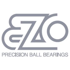 EZO Bearings