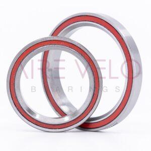 Bicycle Bearings & Ceramic Bearings: UK's No  1 Supplier