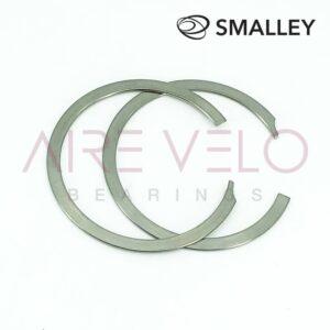Smalley BB30 Snap Rings